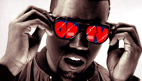 Kanye West Christmas In Harlem.Kanye Brings The Yuletides With New Music Christmas In Harlem