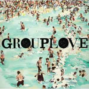 Grouplove-EP-cover
