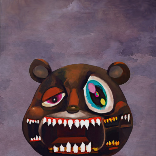 Kanye-West-My-Beautiful-Dark-Twisted-Fantasy