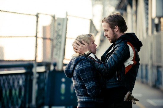 Michelle_Williams_and_Ryan_Gosling_in_Derek_Cianfrances_BLUE_VALENTINE_-_Photo_Credit_Davi_Russo-550x365