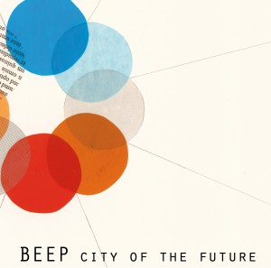 beep_full_cover_front