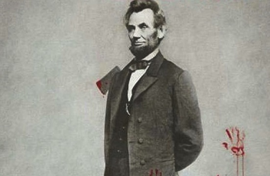 abraham-lincoln-vampire-hunter-2
