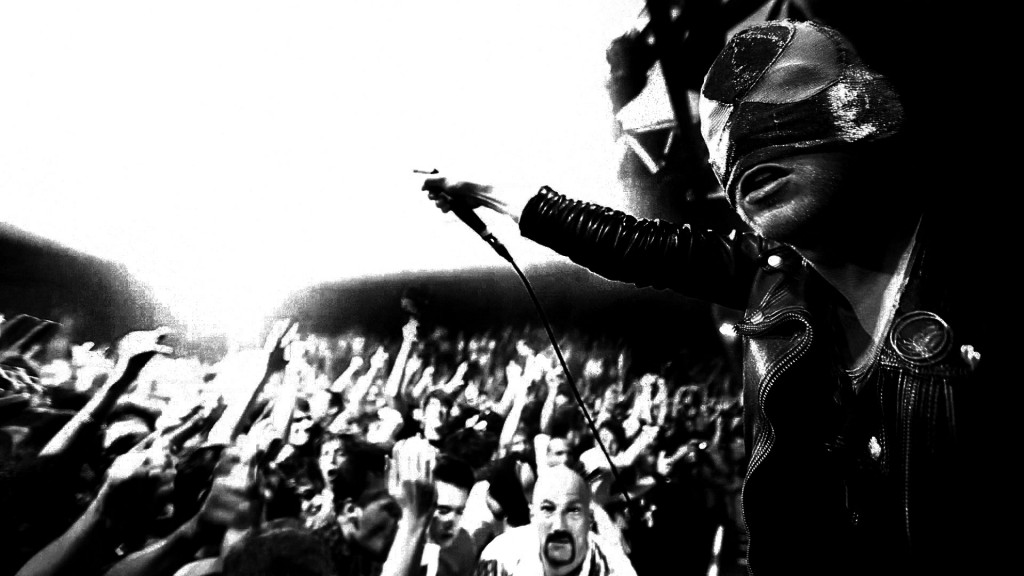bloody_beetroots_03