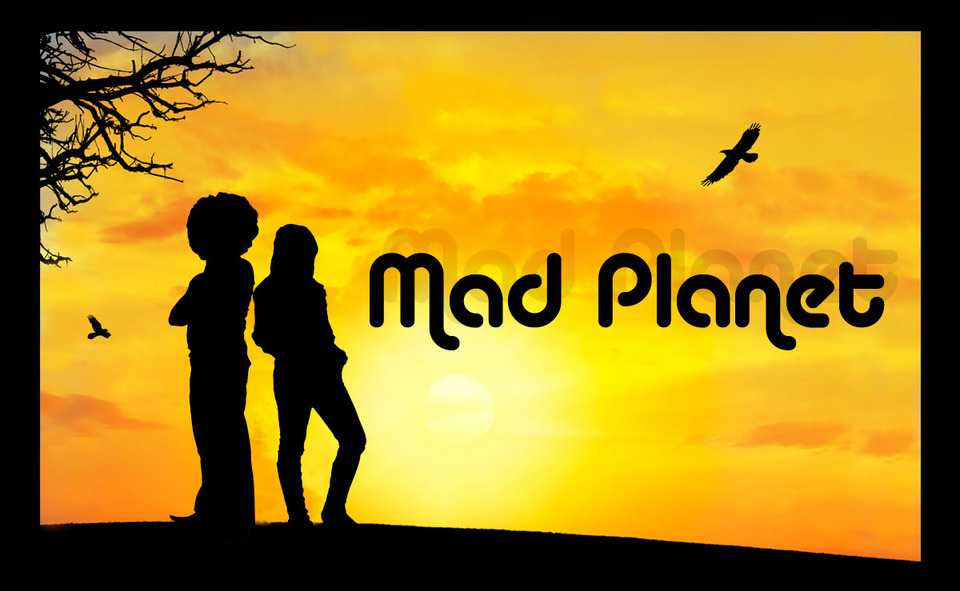 mad_planet_05