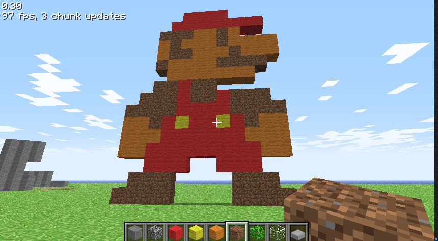 mine_craft_mario_03