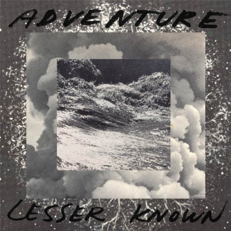 Adventure-Lesser-Known-cover