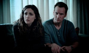 Insidious-movie-stills-1