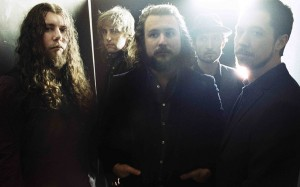My_Morning_Jacket_Lo_Res_Press_Photo