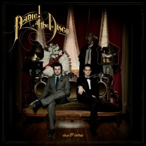 Panic-At-The-Disco-Vices-and-Virtues-Album-Cover
