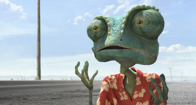 watch-rango-online-free