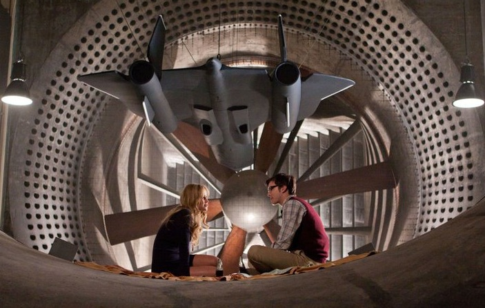 x-men-first-class-jennifer-lawrence-nicholas-hoult