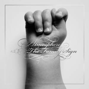 Atmosphere-The-Family-Sign