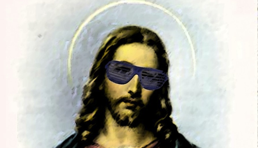 hipster_jesus_by_chrisisnotdead-d3dwjea