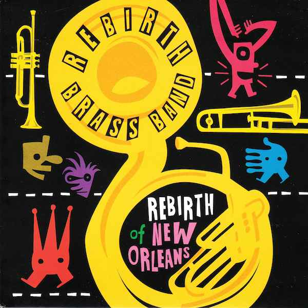 rebirth-brass-band-rebirth-of-new-orleans-basin-street-records