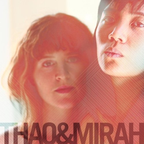 thao-and-mirah-album-artwork