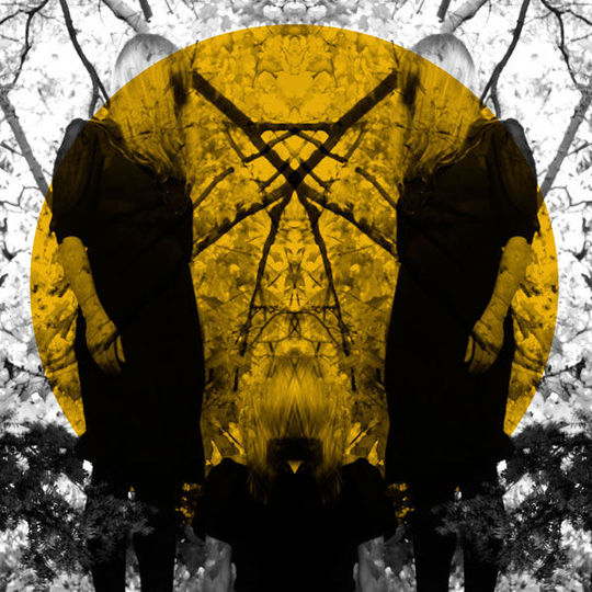 Austra-Feel-It-Break-Review