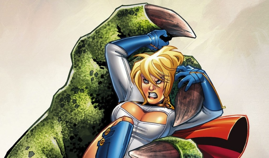 Power-Girl-4-dc-comics-6112640-1107-1680
