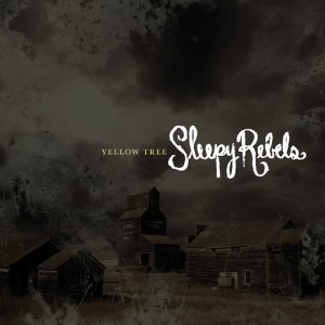 Sleepy_Rebels_Lo_Res_Yellow_Tree_Cover_Art