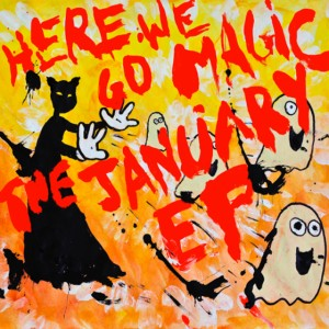 here-we-go-magic-the-january-ep