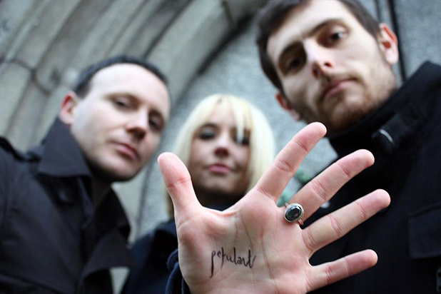 joy-formidable