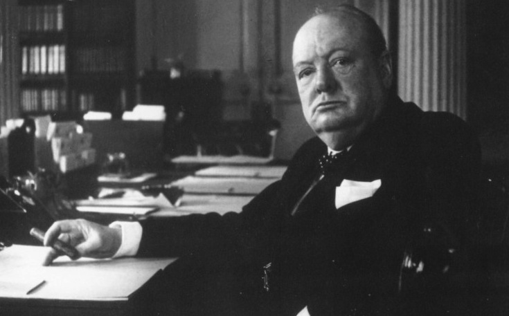 winston_churchill_10_downing_st