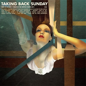 Taking_Back_Sunday_Self-Titled