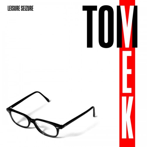 Tom-Vek-Leisure-Seizure-500x500