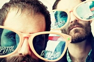 capital_cities_03