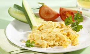 scrambled-eggs-001