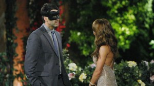 the-bachelorette-ashley-with-jeff