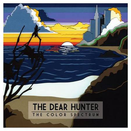 The-Dear-Hunter-The-Color-Spectrum-2011