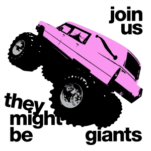They_Might_Be_Giants_-_Join_Us