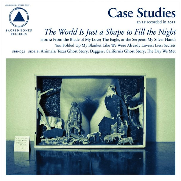 case-studies-the-world-is-just-a-shape-cover