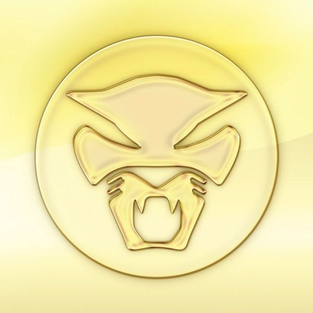 Thundercats Release Date on First Thundercat Solo Release Is More Snarf Than Lion O   Heave Media