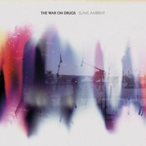 the-war-on-drugs-slave-ambient-500x500
