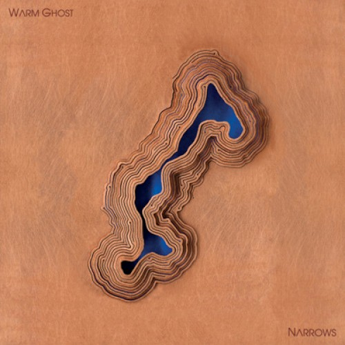 WARM_GHOST-narrows