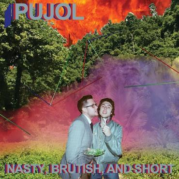 pujol-nasty-brutish-and-short.2