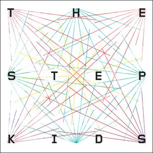 stepkids-album-cover_jpg_300x300_crop-smart_q85