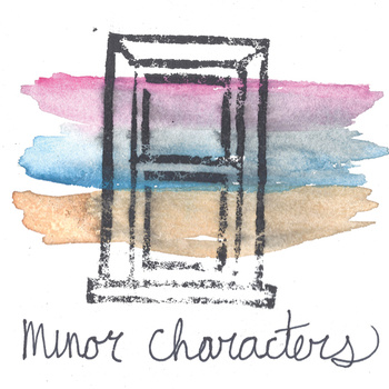 minorcharacters