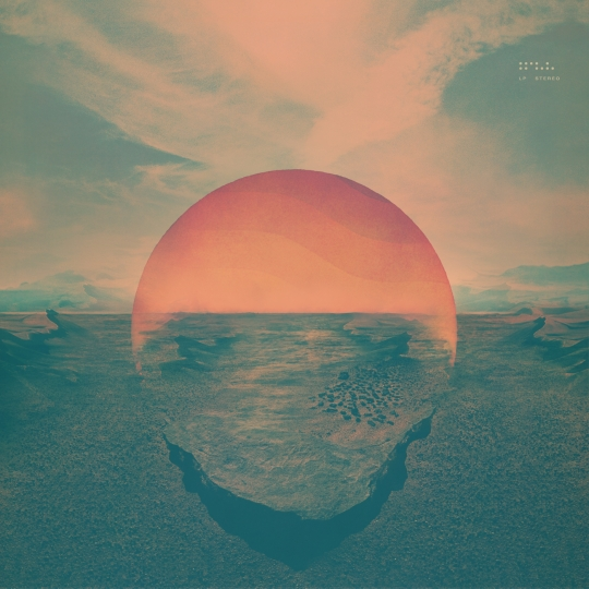 Dive_Tycho