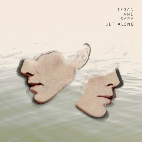 tegan-and-sara-get-along-cover