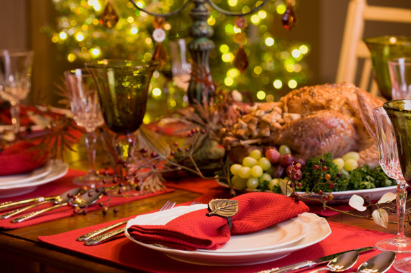 christmas-dinner-tablescape
