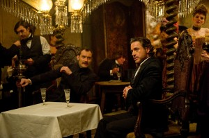 Sherlock-Holmes-A-Game-of-Shadows-image-Robert-Downey-Jr-Jude-Law