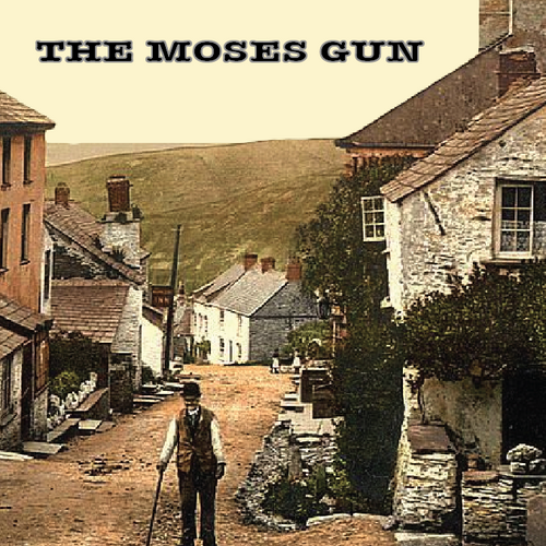 The_Moses_Gun_Album_Art_DKT