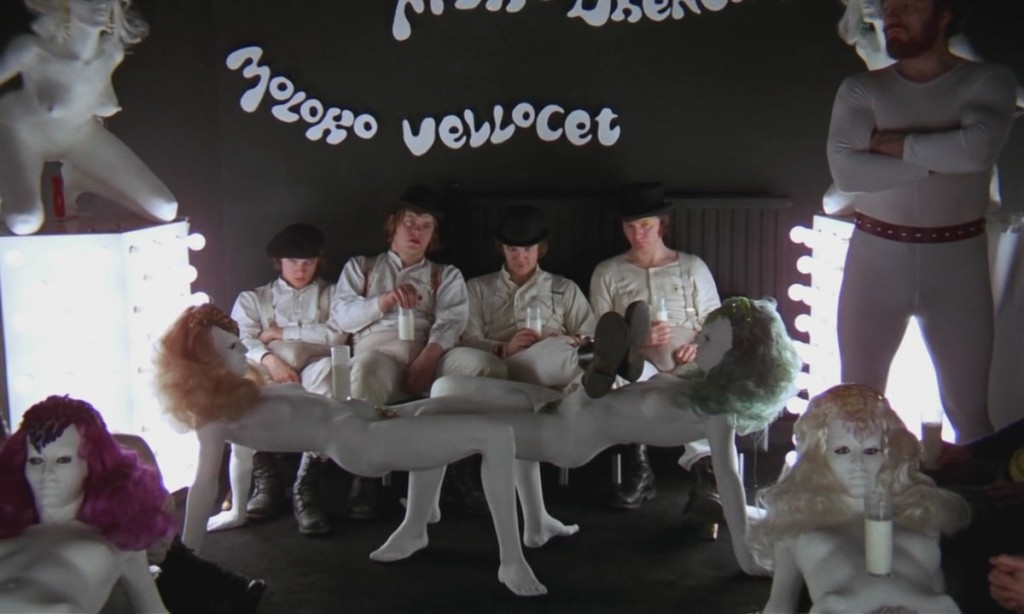 A_Clockwork_Orange_1