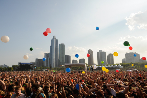 lollabaloons