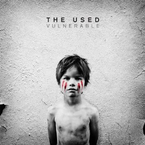 theused_vulnerable