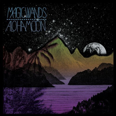 magic-wands-aloha-moon