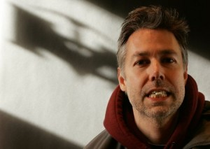 MCA_Adam_Yauch