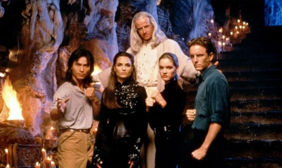 mortal-kombat-movie-3-600x339